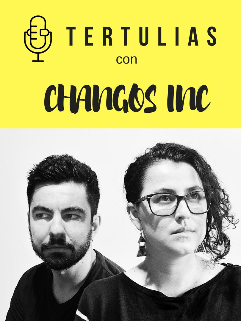 Changos Inc