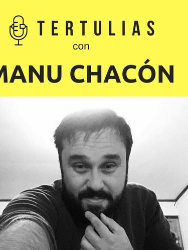Manu Chacón