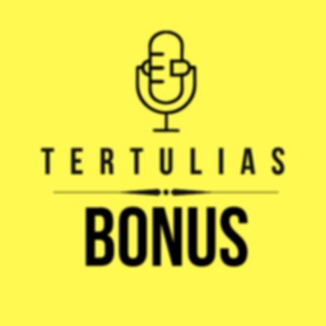 TertuliasPodcast_BONUS.png