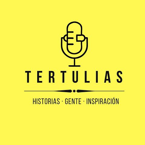 TertuliasGrimm_v2.png