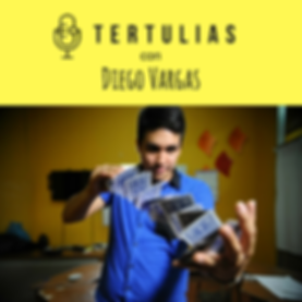 TertuliasEp001_DiegoVargas.png