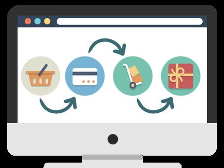Webshop met 25% fiscaal voordeel in 2020!
