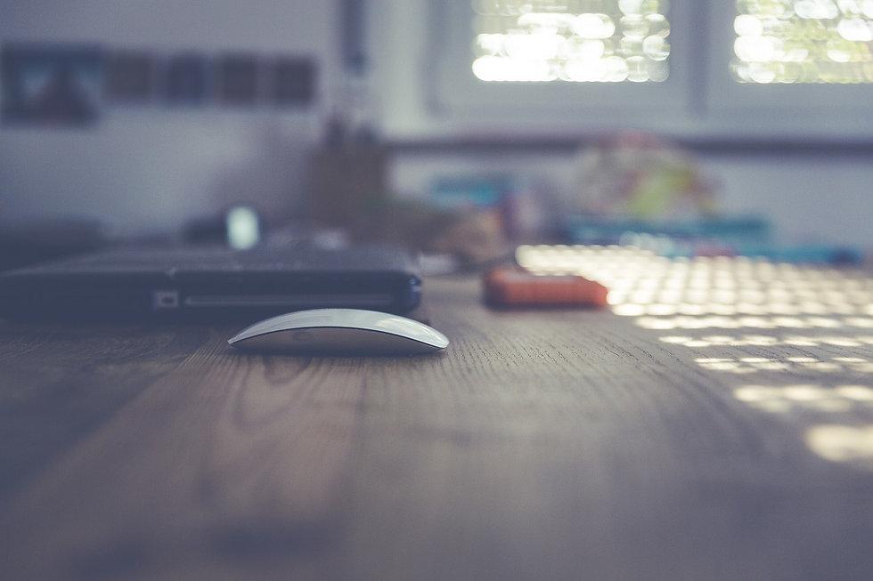 office-1500461_1280.jpg