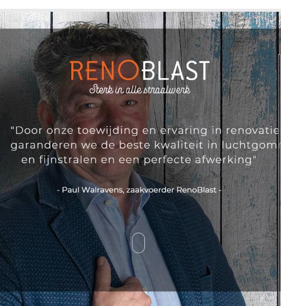 Renoblast