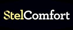 Stelzorg_logo