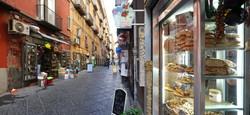 C-_Users_JIPI_Pictures_JP_Collector_2017_ITALIE-JUIN_[Group-0]-DSC07867_DSC07872-4-images