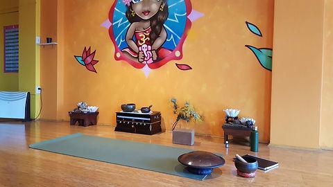 Sukha Mukha Studio.jpg