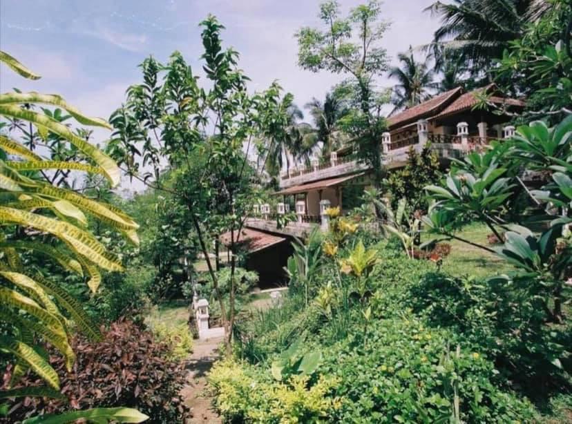 Bali Retreat - Retreat space.jpg