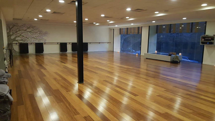 Flow Athletic - Yoga Studio, Night.jpg