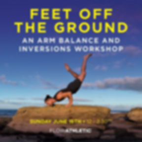 Feet Off the Ground at Flow.jpg