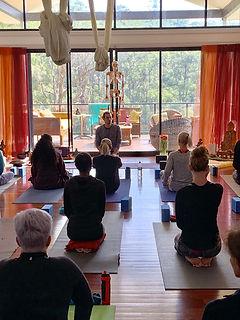 Flow-Release-Class---Joao-da-Costa-Yoga-
