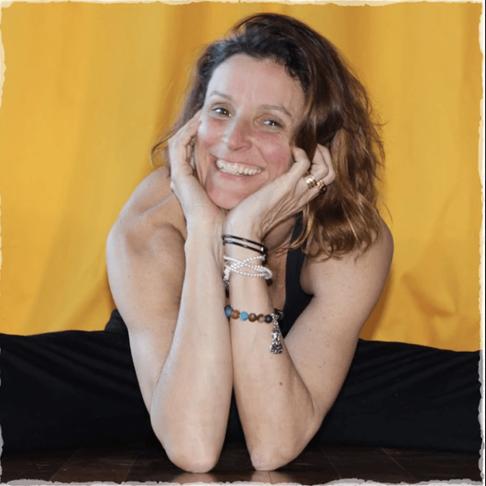 Anneriek Profile Picture