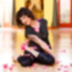 Jasmine Tarkeshi - Laughing Lotus Yoga.j