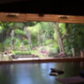 Botannix Yoga Studio Cafe.jpg