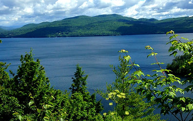 Mountains Image, Donna Steinberg Clinical Psychologist Hanover, NH