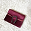 Thumbnail: Royally Yours Purse