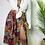 Thumbnail: Kingdom Skirt (L)