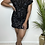 Thumbnail: Vintage Sequin Dream Dress (M/L)