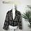 Thumbnail: Cozy Cardigan (M)