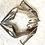 Thumbnail: ASOS Metallic Heels (8)