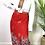 Thumbnail: Tropical Tease Skirt (L)