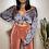 Thumbnail: Zara Flowy  Pants