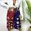 Thumbnail: Tribal Shorts (L/XL)