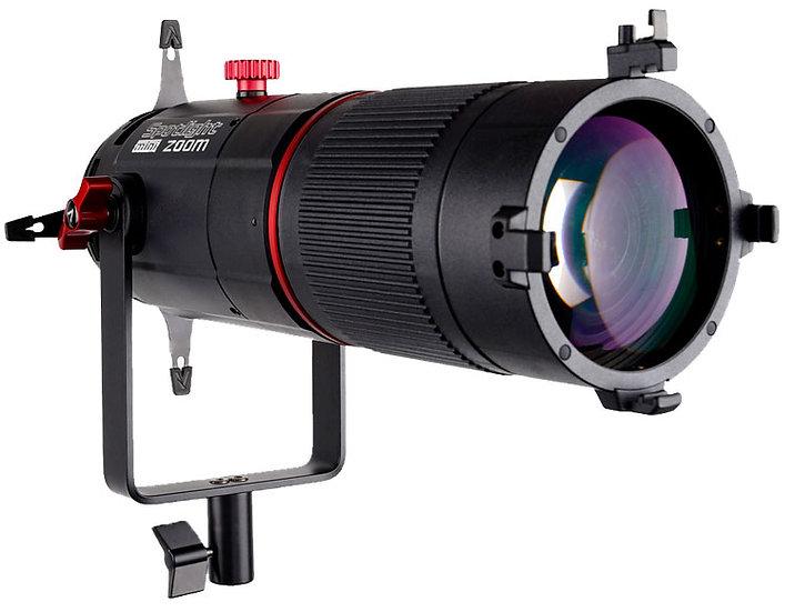 Aputure Spotlight Mini Zoom