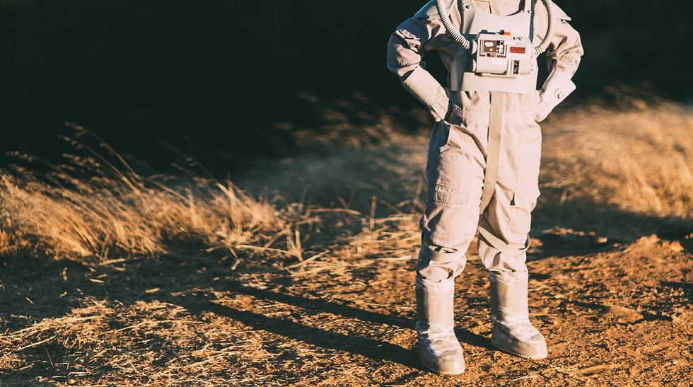 Stormtrooper Costume_edited.jpg