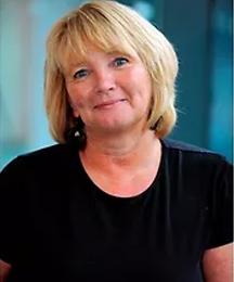 Lynne Heath.PNG