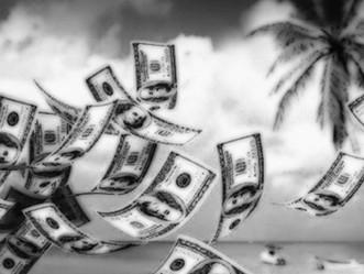 """La AFIP habilitó a """"blanquear"""" los seguros off-shore"""