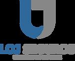 Logo-LOJ.png