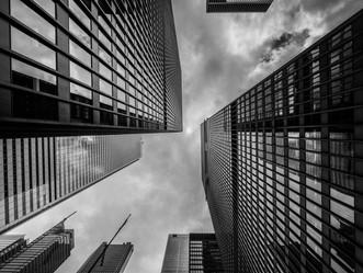 Consorcios: nuevas sumas aseguradas para medios de autoelevación.