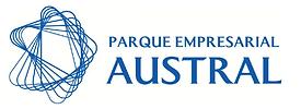 Logo-Parque-Austral.png