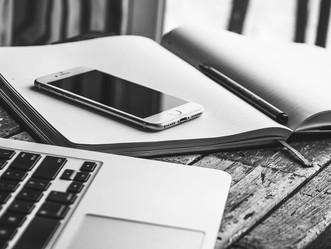 La Ley 27.444 admite medios digitales como prueba del contrato de seguro