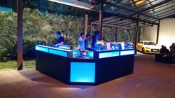 Bar_fundação_Julita