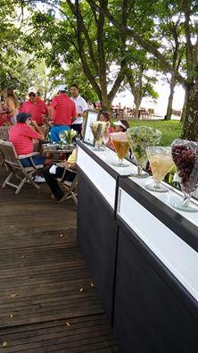 Bar Fazenda