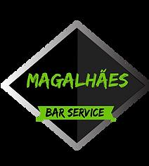 MAGALHÃES BAR