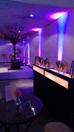 imagem site bar.casamento