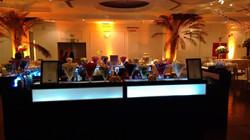 bar Hebraica