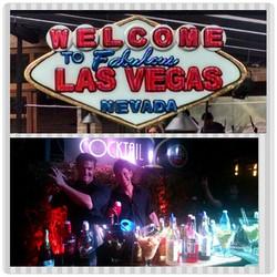BAr Vegas