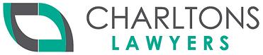 Charltons Logo.png