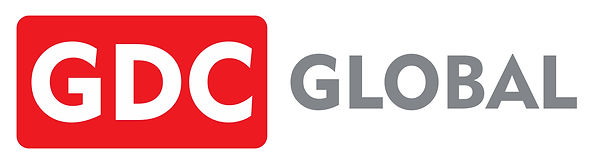 gdc global logo.jpg