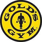 Golds.jpg