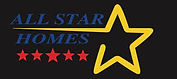 All Star.jpg