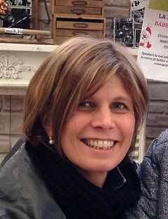 Paola Visintin Bonomo