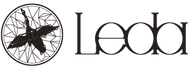 leda_web_logo.png