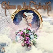 Leda  9分を超えるインスト新曲 『Venus on the G String』を5/18に発売!!