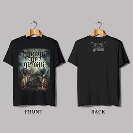 02_MOG_tshirts.png