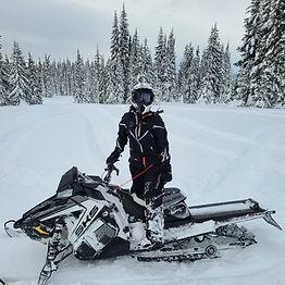 Snowmobile pic.jpg